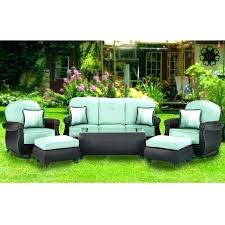 lazy boy furniture reviews. Lazboy Furniture Review Interior La Z Boy Outdoor Reviews Contemporary Awesome Lazy And Sofas Or .