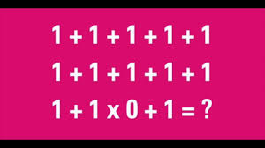 can you solve this really hard math problem only 10 of people maxresdefault watch