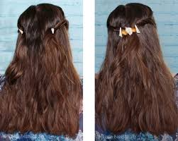 beachy waves two ways from all things beautiful