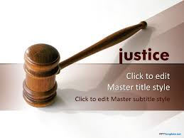 Law Templates Law Themed Powerpoint Templates Law Themed Powerpoint Templates