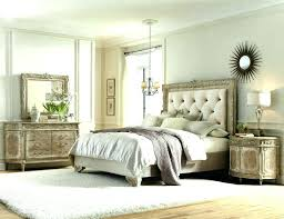 Off White Bedroom Furniture Bedroom Set White Country Bedroom ...