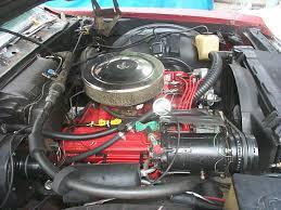 buick hood tach hei wiring diagram 1972 Buick Riviera Wiring Diagram Buick Wiring Diagrams Online