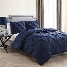 uma 3 piece duvet cover set modern duvet comforter sets allmodern