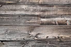 barn wood background. Photo 2 Of 5 Beautiful Barn Wood Background #2