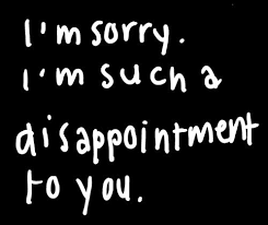 Apology Quotes New Heartfelt Apology Quotes Latest Quotes Wala