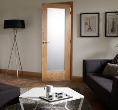 interior french doors with frosted glass zef jam
