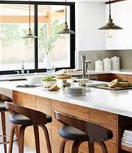 image modern kitchen lighting. Astounding Modern Kitchen Light Decorating Ideas And Bathroom Image Lighting
