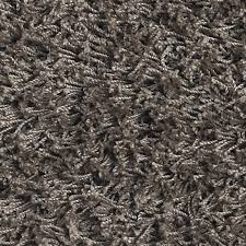 brilliant kohls kitchen rugs mohawk kitchen rugs for hardwood floors area also kohls kitchen