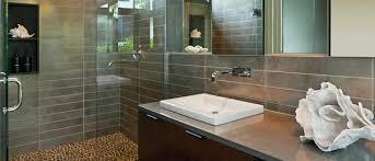 Home Remodeling Salem Or Concept Remodelling Cool Decorating Design