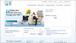 Your Free Online The Best Websites For Free Online Courses Certificates Degrees
