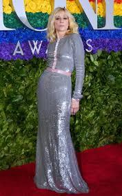 Judith Light Tony Tony Awards 2019 Red Carpet Fashion See Every Look E News