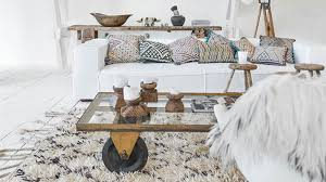 traditional coffee table designs. 11 Alternatives To A Traditional Coffee Table Designs E