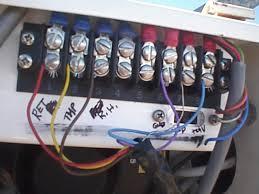 terminal block wiring diagram the wiring diagram wire terminal blocks nilza block diagram