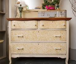 white painted furnitureCustom Painted Furniture  3 Oaks Studio