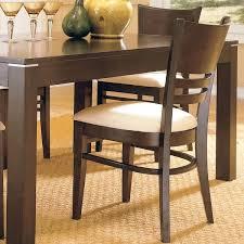 havana dining chairs set of 2 espresso. thresholdtm brookline tufted dining chair set of 2 moda chairs atteberry havana espresso p