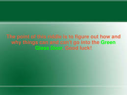 the green glass doors riddle guard door riddle door riddles answers how to beat the