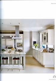 Very Small Kitchens Ideas For Very Small Kitchens