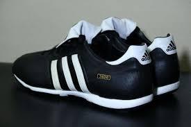 adidas 7406. adidas 7406 новые кроссовки зальные Черкассы - изображение 5