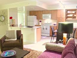 2 Bedroom Apartments In Arlington Va Exterior Interior Custom Decoration