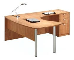 small l shaped office desk home shaped desk with hutch the great things corner desks for