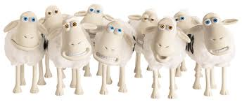 Serta Counting Sheep The Ad Mascot Wiki FANDOM powered by Wikia