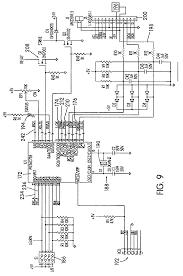 besam auto door wiring diagram besam wiring diagrams patent us6751909 automatic door control system google patents