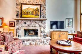 stonegate fireplace reserve now stonegate electric fireplace entertainment center
