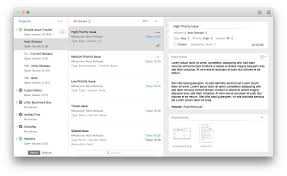 Simple Issue Tracker 1 2 5 Free Download For Mac Macupdate