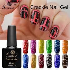 whole saviland le gel nail polish nail art uv led light ful gel new arrival ing shatter nails lacquer uk 2019 from heheda2