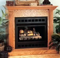 fireplace screens menards remote control natural gas fireplace at things to fireplace screens home depot credit fireplace screens