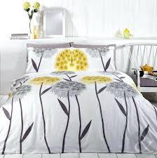 kohls kids bedding yellow and grey chevron bedding gray bedspread baby sets white yellow and gray kohls kids bedding