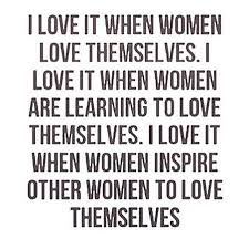 Empowering Women Quotes Adorable 48 Unseen Evidences The Art Of SelfGrowth Planting Seeds Along