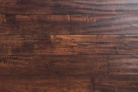 free samples lamton laminate 12mm new england collection cape cod maple