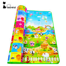 floor mats for kids. Christmas Floor Mats For Kids S