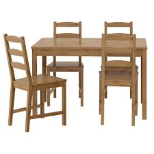 Small Kitchen Sets Furniture Small Kitchen Table Wooden Kitchen Table With White Legs With