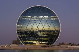 architecture buildings around the world.  Architecture Ahead Of The Curve 7 Iconic Circular Buildings Around The World Architects   Throughout Architecture World