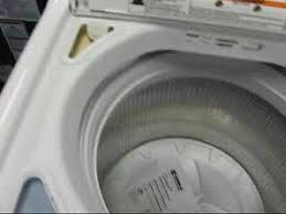 kenmore elite oasis washer and dryer. kenmore elite oasis washer white and dryer e