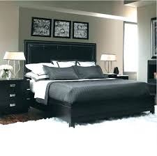 black bedroom furniture for girls. Wonderful Black Faux Bedroom Furniture Leather Black  For And For Black Bedroom Furniture Girls T