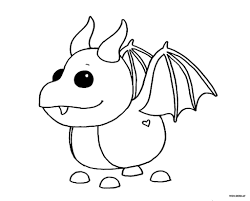 Roblox building coloring page coloring pages printable and coloring book to print for free. Coloring Pages Roblox Print For Free