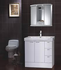 bathrooms vanity ideas. Elegant Bathroom Vanity Ideas For Small Bathrooms Best Design Designs