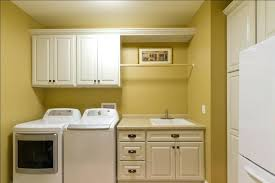 laundry room utility cabinet pretty laundry room cabinet ideas on working laundry room laundry room utility