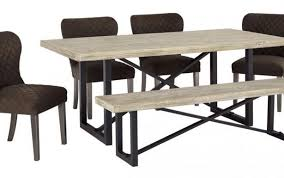 table chairs chair south black designer sims argos louis outdoor covers set designs plans square kartell