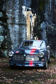 The 25 best Volvo amazon ideas on Pinterest Ponography images. Photograph by me.