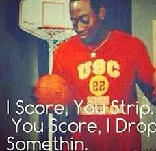Love And Basketball Quotes Cool Quotes From Love And Basketball Best Quotes Everydays