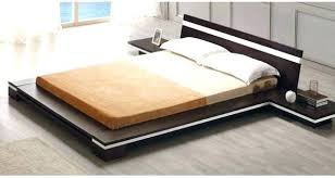 walmart full size bed frames – realfreshcookin.com