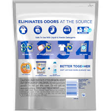 tide odor rescue with febreze defense in wash laundry booster previous design small bathroom