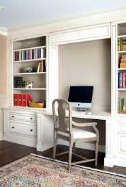wonderful built home office. Brilliant Home Wonderful Built Home Office Brilliant In Office 1 Custom  With Intended Wonderful Built Home Office T