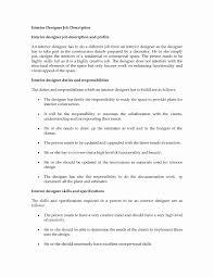 sample thesis statement on abortion esl reflective essay     Pinterest Cover letter example psychology practicum LinkedIn