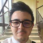 Pócsi Alexandra (@alexandrapocsi) Followers   Instagram photos, videos,  highlights and stories