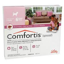comfortis for dogs reviews. Perfect Dogs Comfortis Reviews With For Dogs N